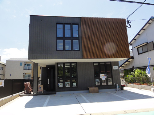 今宿ハタエスポーツ店がリニューアルされました!