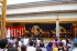 今宿横町祇園神社大祭2013(福岡県福岡市西区今宿)