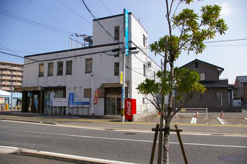 今宿産業(株)