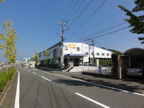(有)福岡西部スイミングクラブ