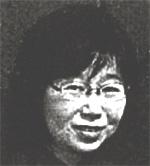 ひまわりの会 代表 河本 富美子(横浜)