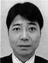 赴任ごあいさつ 西日本シティ銀行 今宿支店長 古賀 哲郎(こがてつろう)